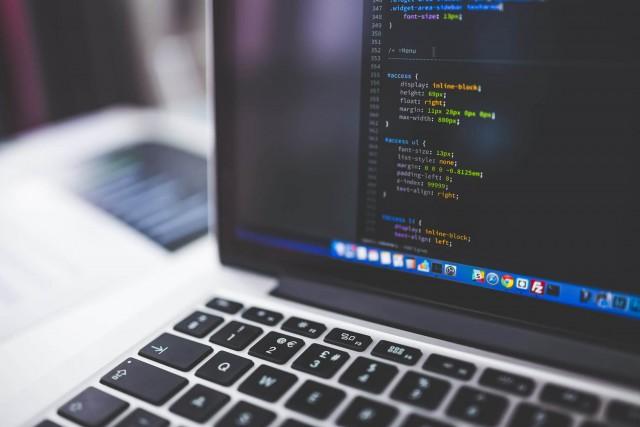 スピード重視の開発にオススメ!アジャイルソフトウェア開発を徹底解説!