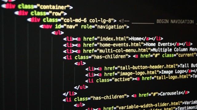 【HTML入門】HTMLって何ができるの?HTMLの基本から勉強方法まで解説!