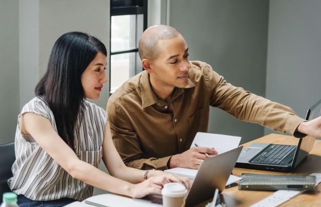 プログラミングの経験は当てにならない?就職に役立つプログラミング経験を知ろう!