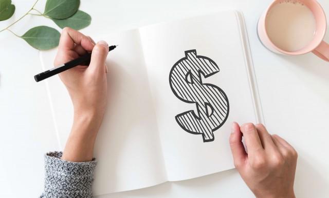 AWS S3の料金はどのくらい?料金から見積もり方法まで詳しく解説!