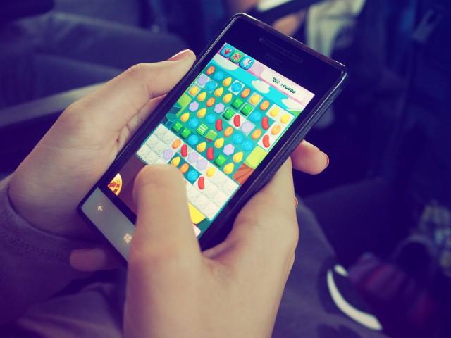 副業でアプリ開発をしよう!アプリ開発を始める方法と注意点を徹底解説!