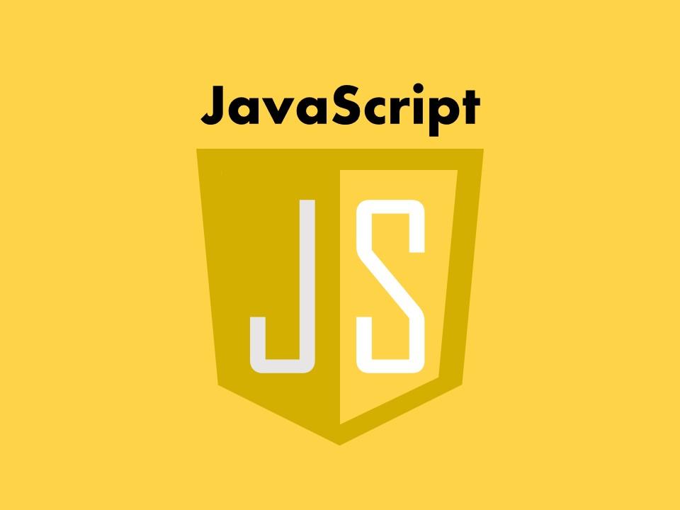 【JavaScript入門】JavaScriptで作れる「モノ」と基本構文を解説