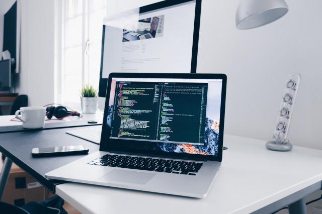 【ITエンジニア】ITエンジニアの種類とその仕事内容について