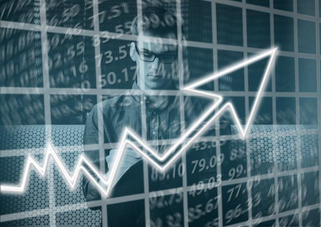 データサイエンティスト:概要や必須スキル・将来性を解説