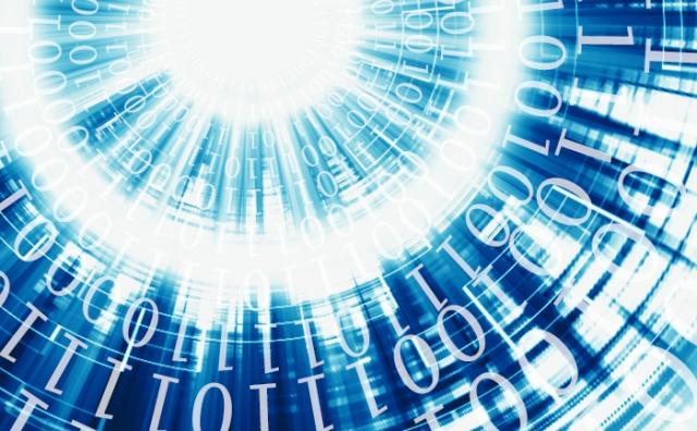データサイエンティスト協会って?概要や活動内容、入会すべきか解説
