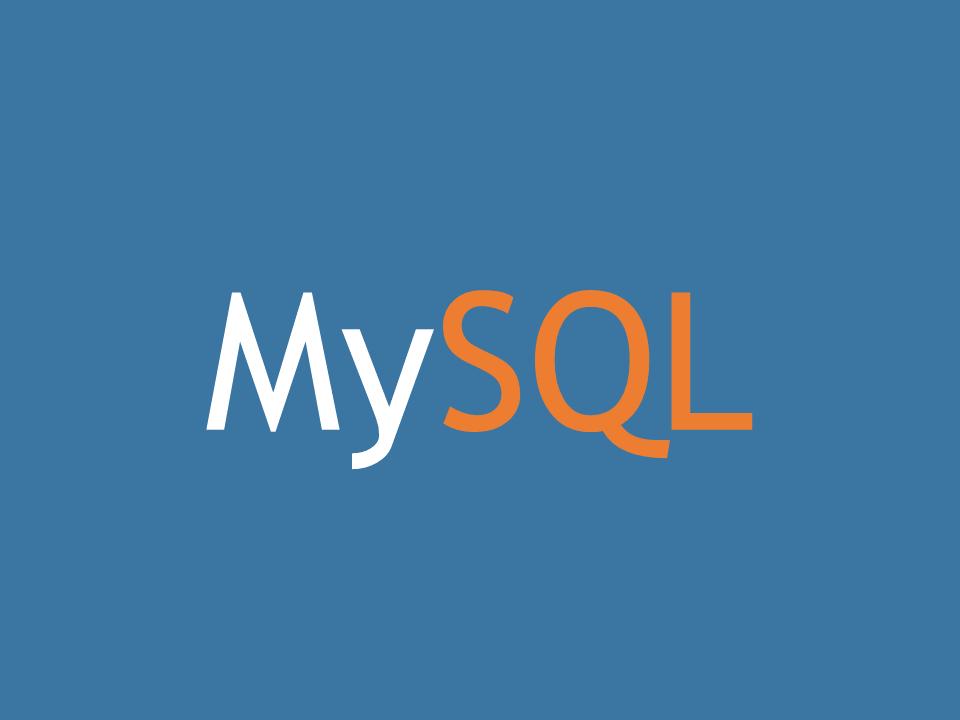 MySQLのレプリケーションとは?丁寧解説で概要を理解しよう!
