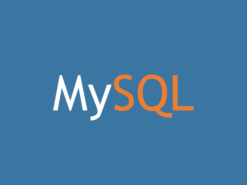 【MySQL】Python + MySQLでWebアプリケーション開発!