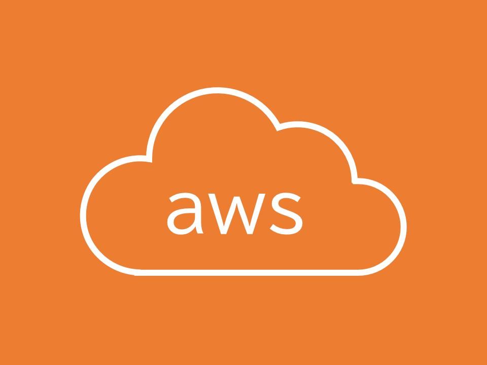 AWSとはアマゾンのクラウドサービス 最初にやるべきチュートリアルとGCPとの比較