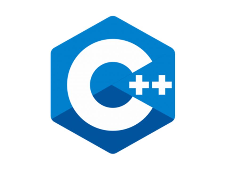 C++とは|C++で開発できるものや将来性について解説